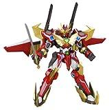 KOTOBUKIYA(コトブキヤ) スーパーロボット大戦OG Gコンパチブルカイザー