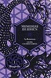 download ebook memorias de idhún. la resistencia. libro i: búsqueda (ebook-epub) (memorias de idhun) (spanish edition) pdf epub
