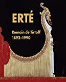 Erté: Romain de Tirtoff (1892-1990)
