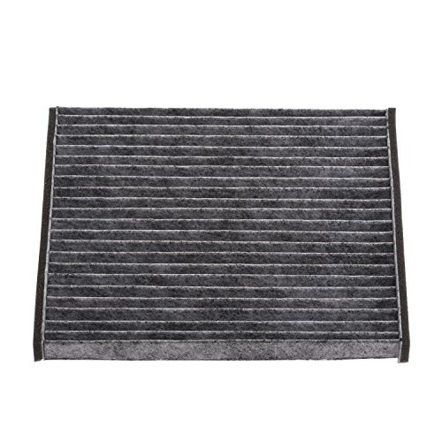 is300 cabin filter - 9