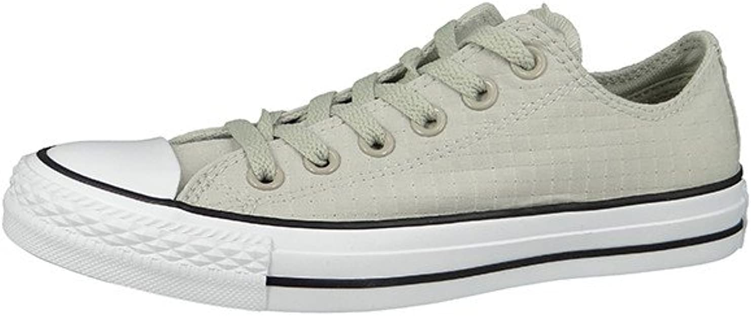 Converse Chuck Taylor All Star II Ox, Sneakers Basses Mixte