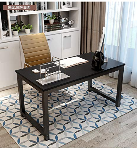 Tribesigns 60' Computer Desk