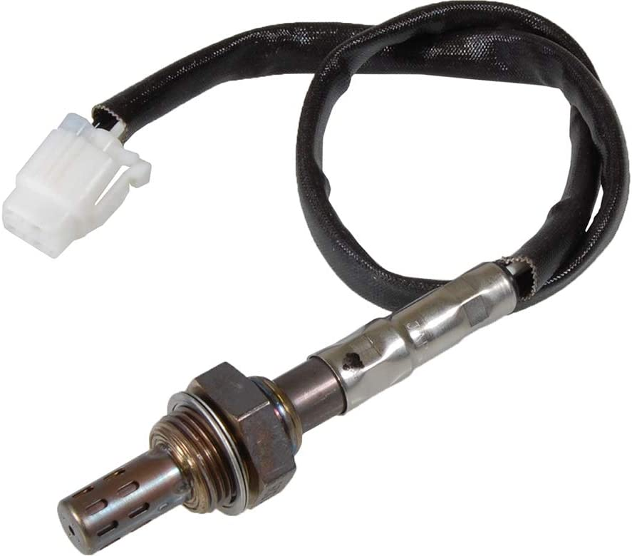 Oxygen Sensor-Walker OE Walker Products 250-24049