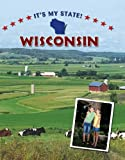 Wisconsin, Margaret Dornfeld and Richard Hantula, 1608700623