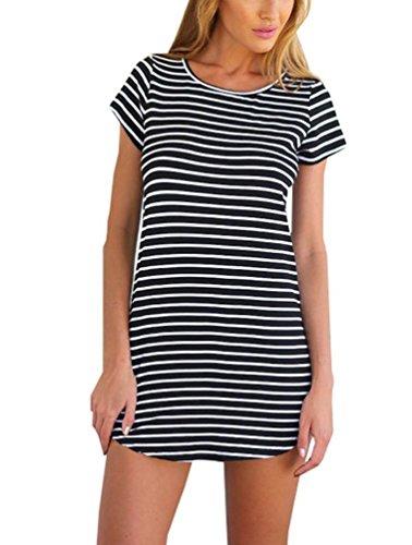 Buy lopez middle school dress code - 1