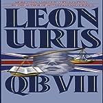 QB VII | Leon Uris