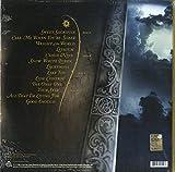 The Open Door [2 LP]