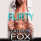 Bargain Audio Book - Flirty