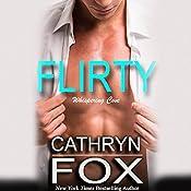 Flirty | Cathryn Fox