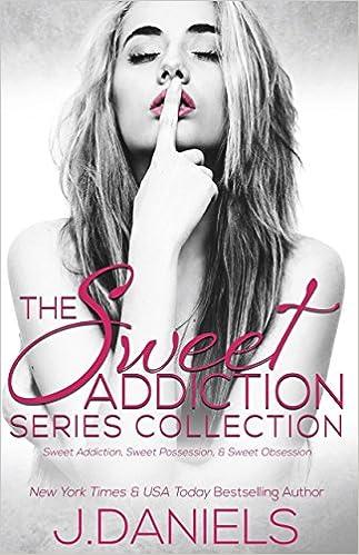 Download daniels ebook sweet addiction free j