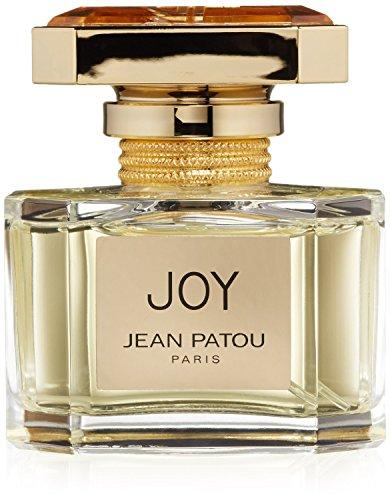 Jean Patou Joy Eau de Toilette Spray, 1.0 fl. oz.