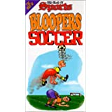 Sports Bloopers: Soccer