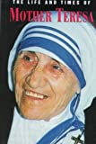 Mother Teresa, Tanya Rice, 0791046370