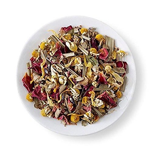 Chamomile Bloom Herbal Tea by Teavana, 1oz. Bag