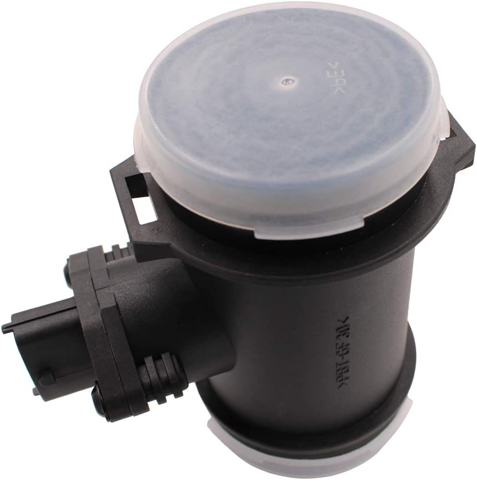 2.0 CRDi-Garantie 5 an Mk2 Mass Air Flow Meter Sensor Fits KIA CARENS