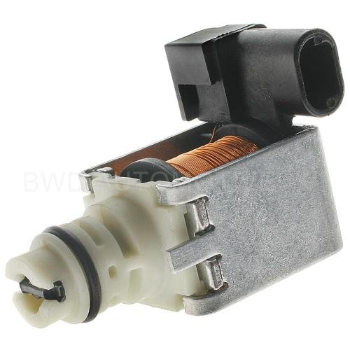 BWD Transmission Control Solenoid ()