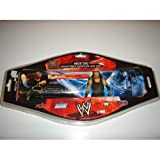 Xbox 360 The Undertaker WWE Collectable Faceplate Review and Comparison