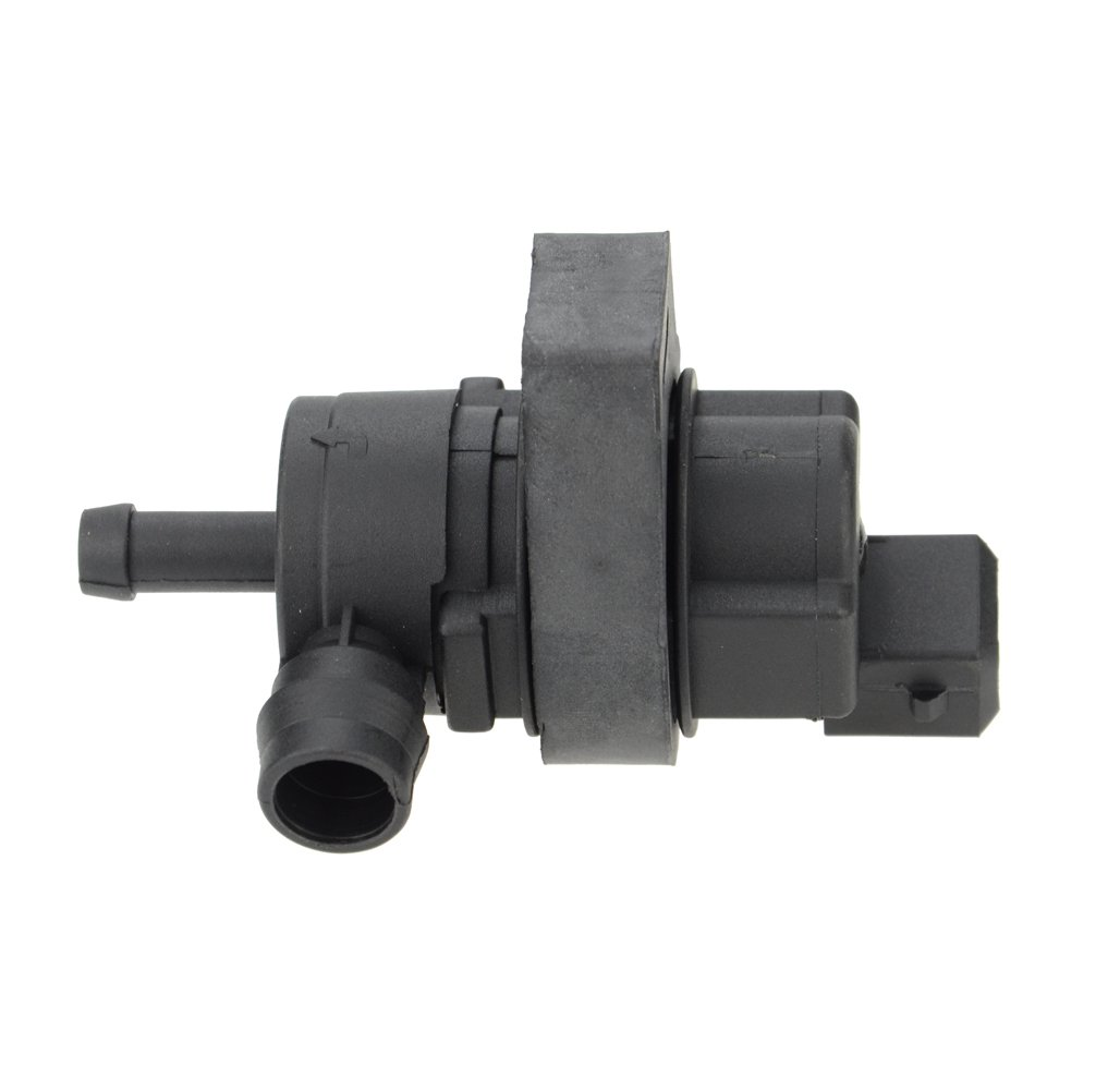 Crankcase ventilation for E39 E46 E65 E66 E67 E38 E53 X5 E36 Z3 E85 Z4 from 1997/01-2009/02