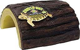 Zoo Med Turtle Hut, Giant