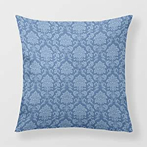 Lightinglife Pillow Cushion Cover Decorative Decorative Pillow For Sofa Grandma Decoration 18 Cushion Cover