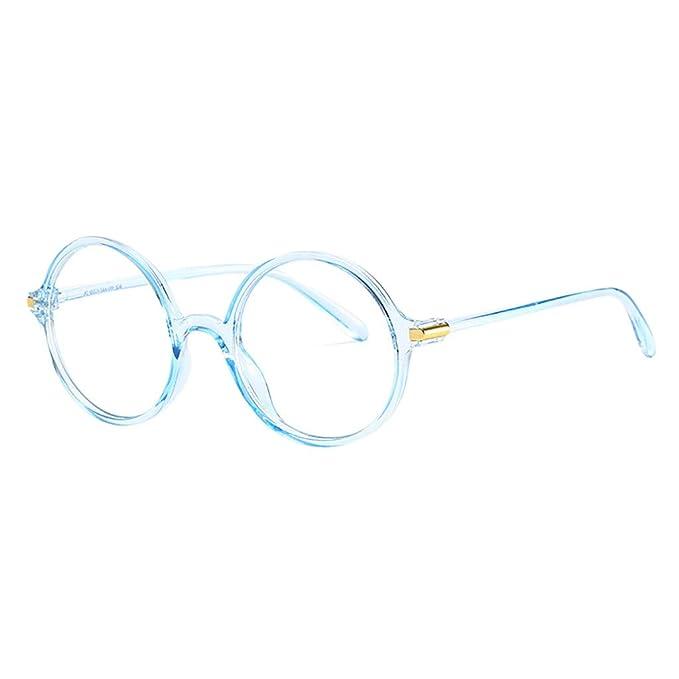 Gafas de Sol Baratas, Zolimx Gafas de Sol Polarizadas Metal ...