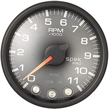 Auto Meter P32131 Spek-Pro
