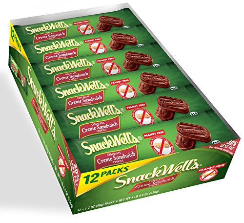 snackwells-chocolate-creme-sandwich-cookie-17-ounce-pack-of-12