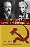 The Webbs and Soviet Communism