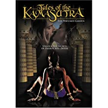 Tales of the Kama Sutra: The Perfumed Garden (1999)
