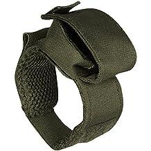 Viper Garmin Wrist Case Green