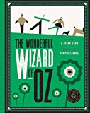 Image of Classics Reimagined, The Wonderful Wizard of Oz