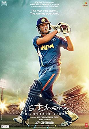 msd the untold story hd movie download