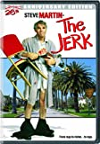The Jerk poster thumbnail