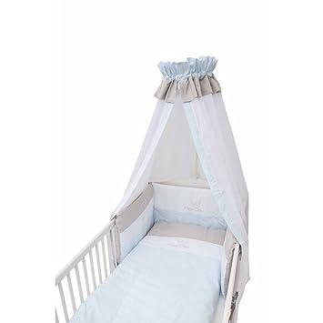 Be Bes Collection 210 50 Bett Set 3tlg Kleiner Prinz Neu Amazon