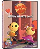 Rolie Polie Olie  Happy Hearts Day