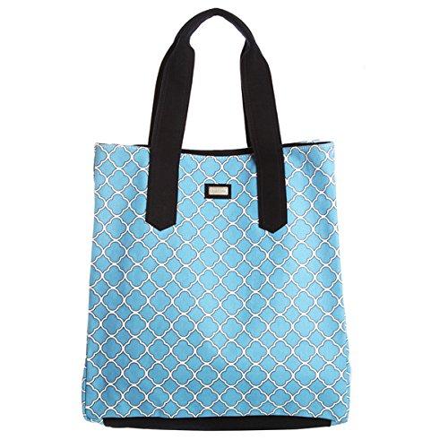 Ame And Lulu Beach Bags - 4