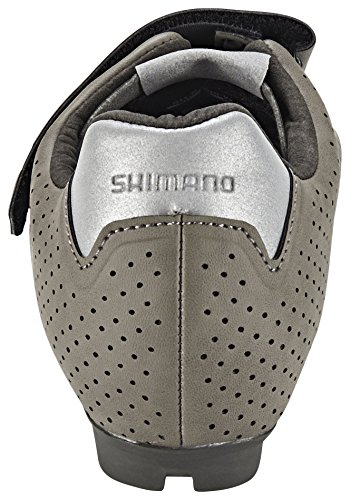 Shimano Femme Marron 39 rt5wb 2017 Sh Modèle Chaussures Vtt rCtfqrP4
