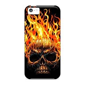 LJF phone case Tpu OdVyYUT8714CvpoL Case Cover Protector For ipod touch 4 - Attractive Case