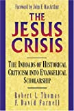 The Jesus Crisis, , 082543811X