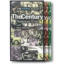 The Century-America's Time