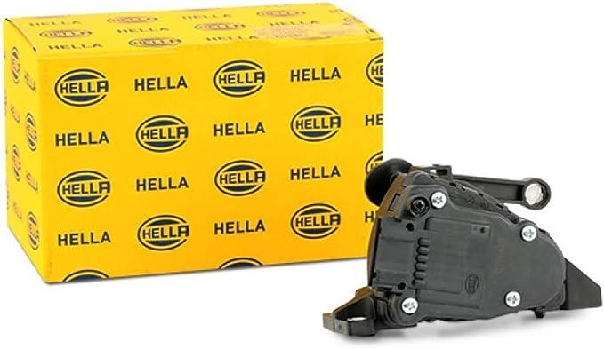 Vitesse De Rotation Capteur transmission automatique pour Transmission automatique HELLA 6pu 009 145-051