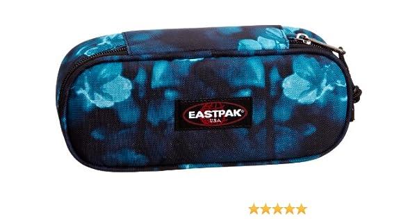 Eastpak Organizador de Bolso EK71724F Azul: Amazon.es: Equipaje