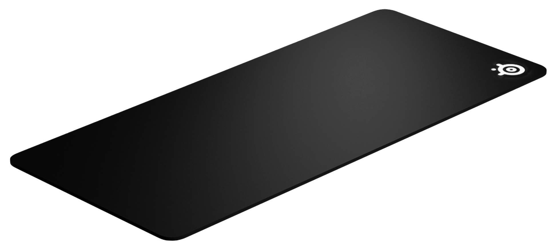 Mousepad XXL SteelSeries QcK Gaming Surface - XXL Thick Clot