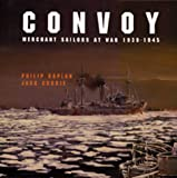 Convoy, Philip Kaplan and Jack Currie, 1557502293