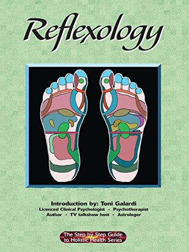 Reflexology ()