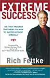 Extreme Success, Rich Fettke, 0743229533
