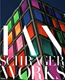 img - for Ian Schrager: Works book / textbook / text book
