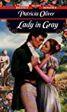 img - for The Lady in Gray (Signet Regency Romance) book / textbook / text book