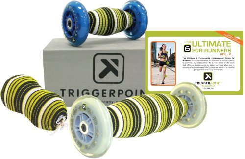trigger-point-performance-ultimate-6-total-body-self-myofascial-release-and-deep-tissue-massage-kit-