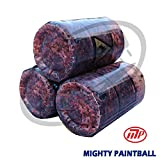 MP Paintball Air Bunker - Oil Barrel 3 Stacked (MP-SB-10543)